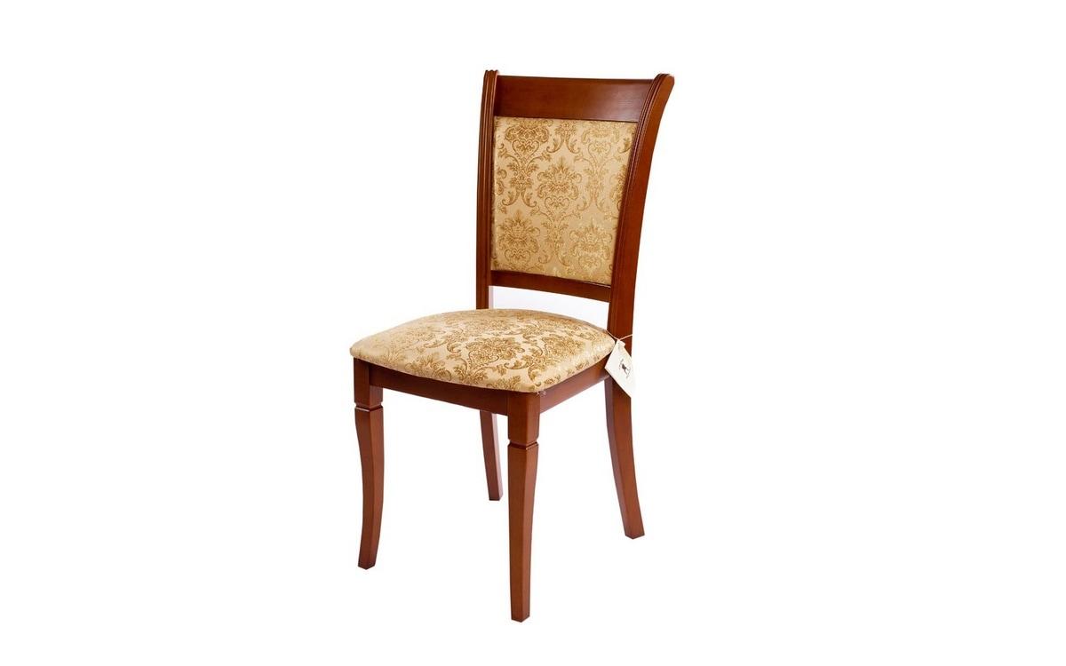 Интернет магазин столов и стульев в спб